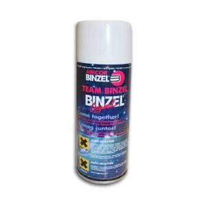 ANTIPROYECCIONES BINZEL suministros tasol