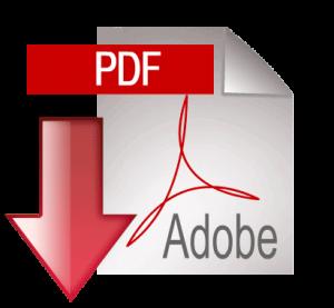 PDF Suministros Tasol