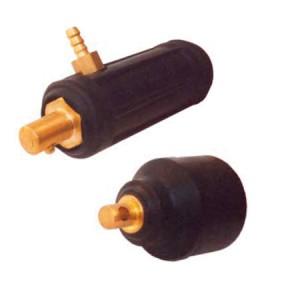 conectores especiales suministros tasol