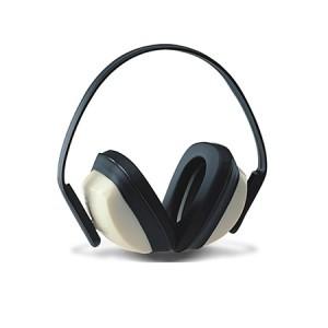 Sibol Auricular Silentii --Suministros-Tasol